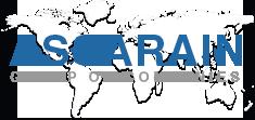 Assarain Group of Companies - Assarain
