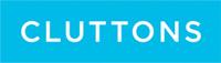 Cluttons & Partners LLC
