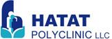 Hatat Polyclinic LLC