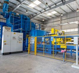 Manufacturing_thumbY9B1QNUS5V