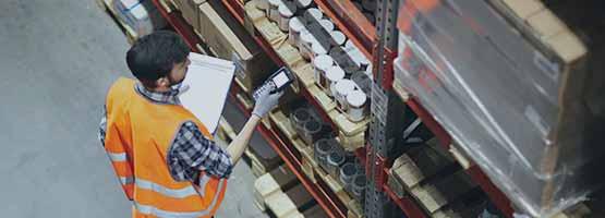 commercial_wholesale