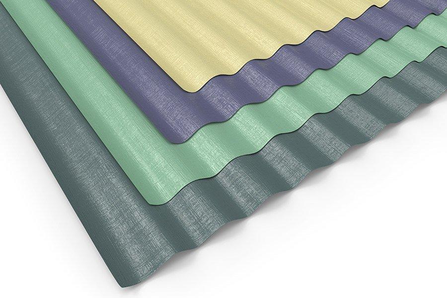 Shamal Plastic Industries LLC & Gulf Acrylic Industries LLC