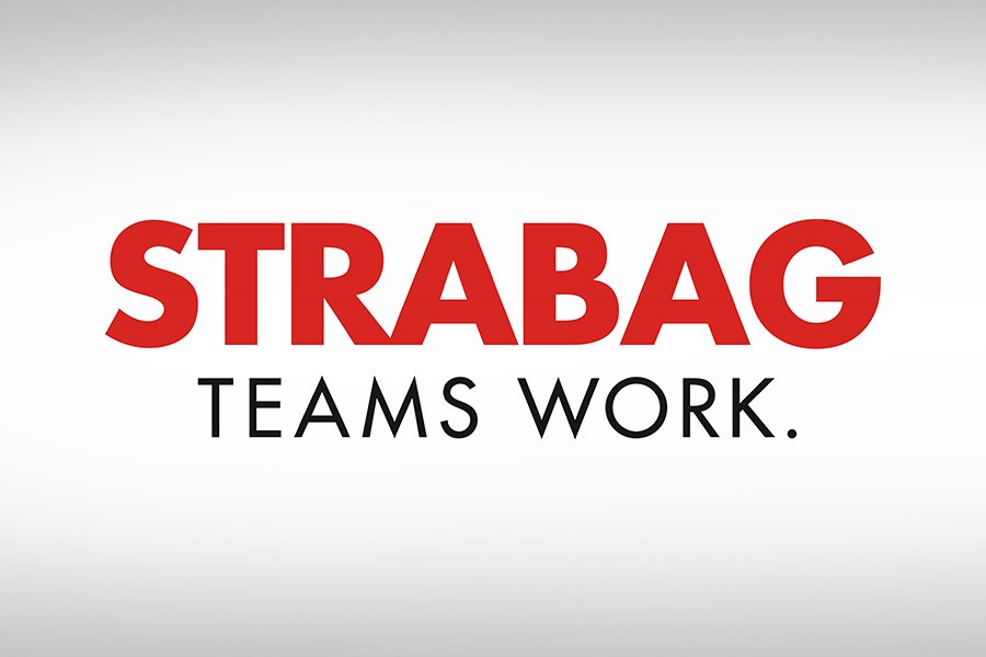 Strabag Oman LLC