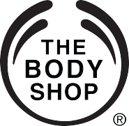 the-body-shop