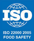 food-safty-ISO