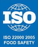 food-safty-ISO