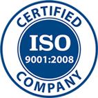 kalhat-ISO