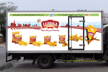 lutosa2